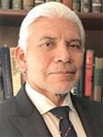 Peter Enrique Quijano, Esquire